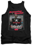 Tank Top: Animal House - Ramming Speed Tank Top