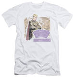 Watchmen - Ozymandias (slim fit) T-Shirt