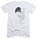 The L Word - Looking Shane Today (slim fit) Shirt