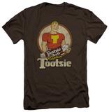 Tootsie Roll - Captain Tootsie (slim fit) T-shirts