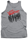 Tank Top: The Warriors - The Gang Tank Top