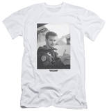 Top Gun - My Wingman (slim fit) T-Shirt