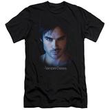 The Vampire Diaries - Damon (slim fit) T-Shirt