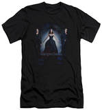 The Vampire Diaries - Bring It On (slim fit) T-Shirt