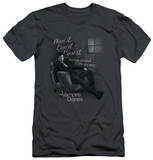 The Vampire Diaries - Be Yourself (slim fit) T-Shirt
