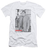 Tommy Boy - Square (slim fit) T-shirts