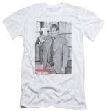 Tommy Boy - Square (slim fit) Shirts