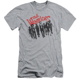The Warriors - The Gang (slim fit) T-Shirt
