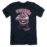 Tommy Boy - Dinghy (slim fit) Shirts