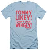 Tommy Boy - Want Wingey (slim fit) Shirts