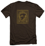 Thelonious Monk - The Unique (slim fit) T-shirts