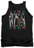 Tank Top: Beverly Hills 90210 - We Got It Tank Top