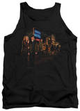 Tank Top: Bates Motel - Cast Tank Top