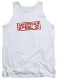 Tank Top: American Pie 2 - Logo Tank Top