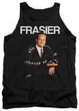 Tank Top: Cheers - Frasier Tank Top