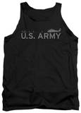 Tank Top: Army - Helicopter T-shirts