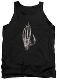 Tank Top: Lord Of The Rings - Hand Of Saruman Tank Top