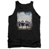 Tank Top: Friday Night Lights - Motivated Tank Top