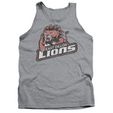 Tank Top: Friday Night Lights - East Dillion Lions Tank Top