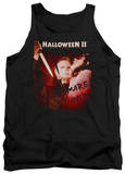 Tank Top: Halloween II - Nightmare Tank Top