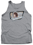 Tank Top: Ferris Bueller's Day Off - Grace Tank Top