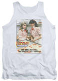 Tank Top: Fast Times at Ridgemont High - Fast Carrots Tank Top