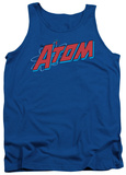 Tank Top: DC Comics - The Atom Tank Top