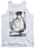 Tank Top: Ferris Bueller's Day Off - Cameron Tank Top