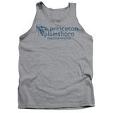 Tank Top: House - Princeton Plainsboro Tank Top