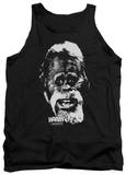 Tank Top: Harry&The Hendersons - Giant Harry T-Shirt