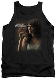 Tank Top: Ghost Whisperer - Ethereal Tank Top