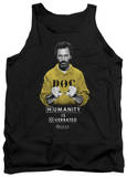 Tank Top: House - Humanity Tank Top