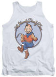 Tank Top: Howdy Doody - It's Howdy Doody Time T-Shirt