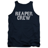 Tank Top: Sons Of Anarchy - Reaper Crew Tank Top