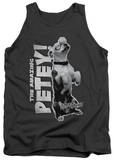 Tank Top: Little Rascals - Amazing Petey Tank Top