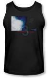 Tank Top: Paranormal Activity 3 - Shadows T-Shirt