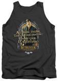 Tank Top: Hercules - Autolycus Shirt