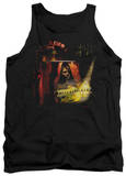 Tank Top: Mirrormask - Big Top Poster Tank Top