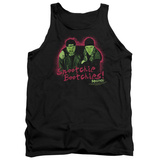 Tank Top: Mallrats - Snootchie Bootchies Tank Top