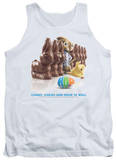 Tank Top: Hop - Rock N Roll T-shirts