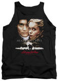 Tank Top: Sleepy Hollow - Heads Will Roll Tank Top