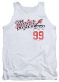 Tank Top: Major League - 99 T-Shirt