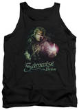 Tank Top: Lord Of The Rings - Samwise The Brave Tank Top