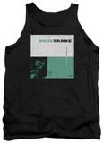 Tank Top: John Coltrane - Soultrane Shirts