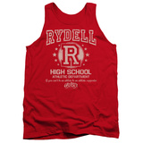 Tank Top: Grease - Rydell High Tank Top