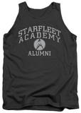 Tank Top: Star Trek - Alumni Tank Top