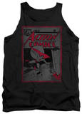 Tank Top: Superman - Action Comics 23 Tank Top