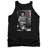 Tank Top: Pretty In Pink - Admire Tank Top