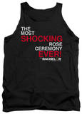 Tank Top: The Bachelor - Ceremony Tank Top