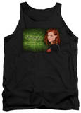 Tank Top: Suburgatory - In Grass Tank Top